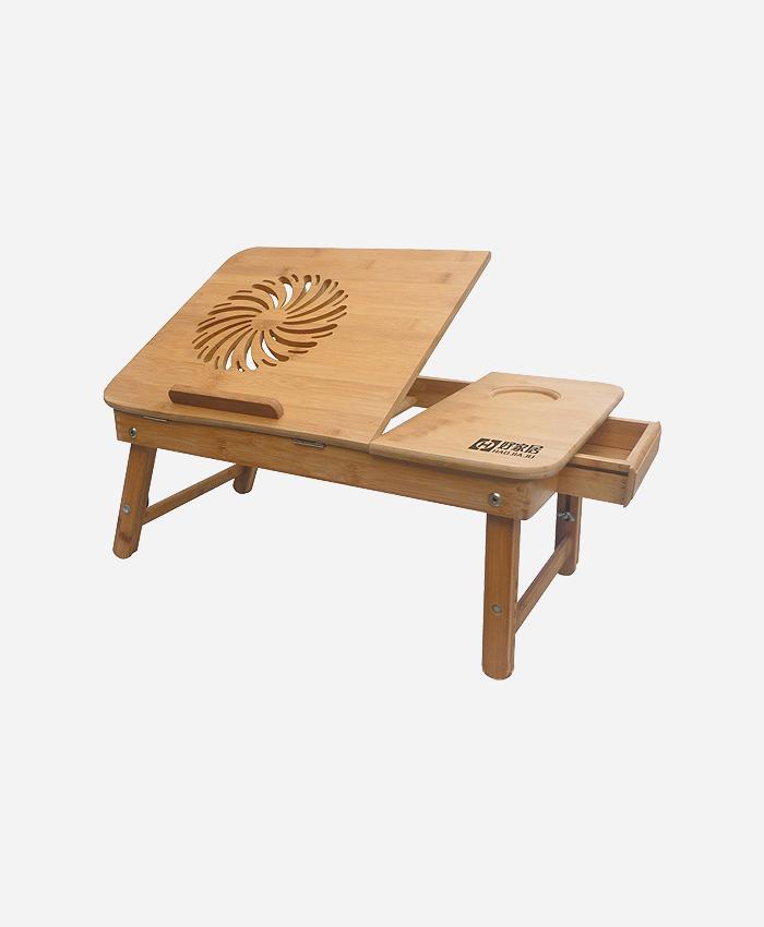 Folding table ouest mobilier concept for Meubles concept avis