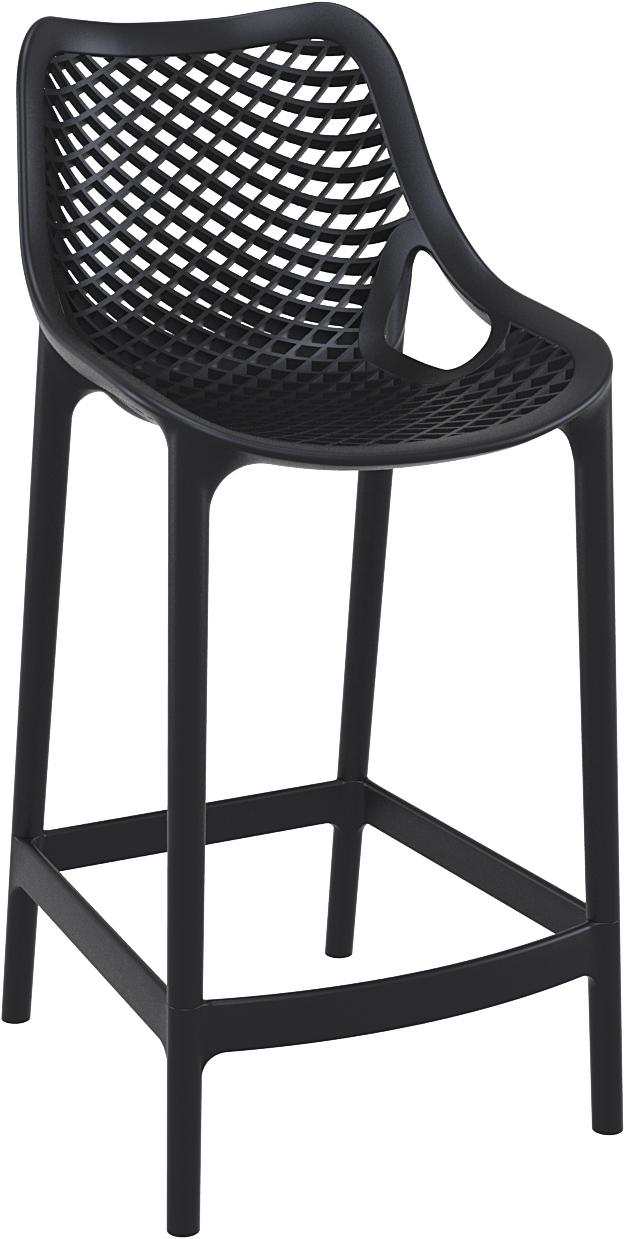 023009 ouest mobilier concept for Meubles concept avis