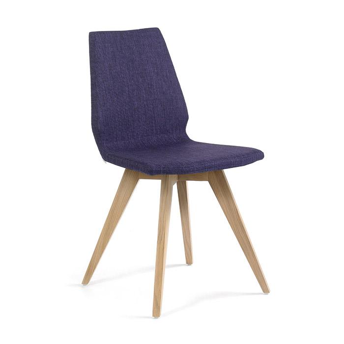 Moods 41 structure h tre ouest mobilier concept for Qui connait meubles concept