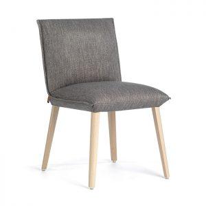 SOFT (chaise)