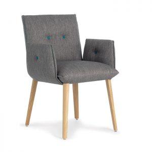 SODA (fauteuil)