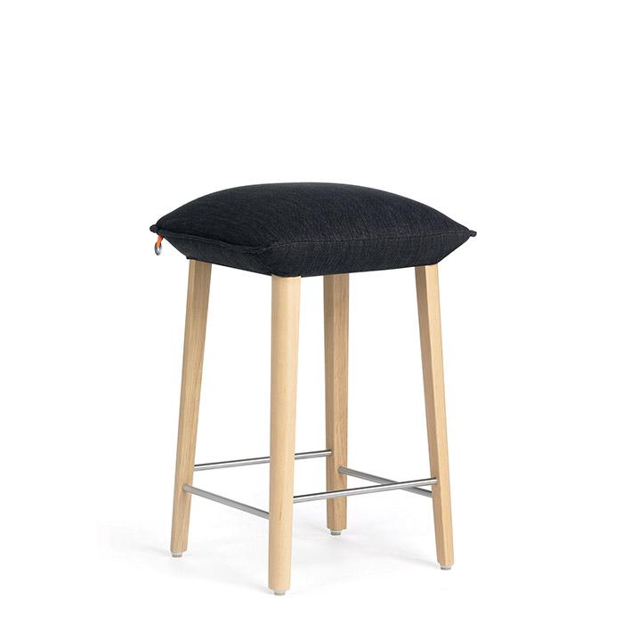 Soft structure h tre ouest mobilier concept for Mobilier concept