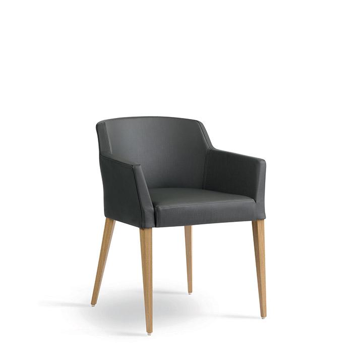 Colibri ouest mobilier concept for Meubles concept avis