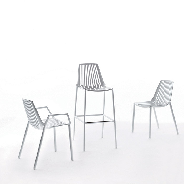 Rion ouest mobilier concept for Qui connait meubles concept
