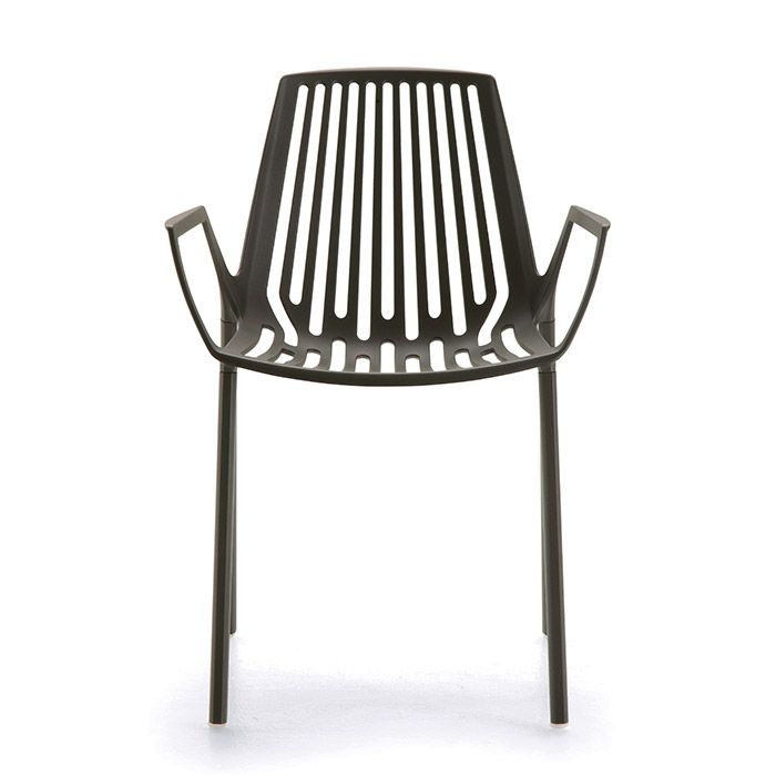 Rion ouest mobilier concept for Mobilier concept
