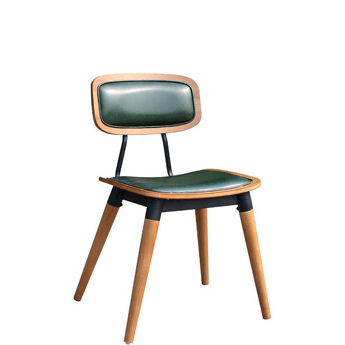 Studo ouest mobilier concept for Tel meubles concept