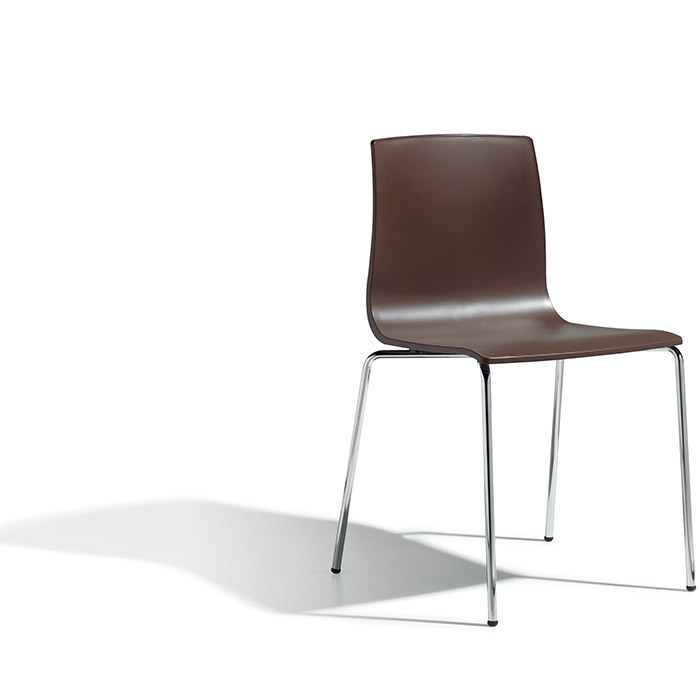 Alice cacao ouest mobilier concept for Qui connait meubles concept