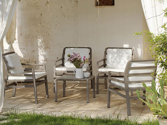 Ouest Mobilier Realisation04
