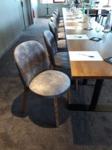 Ouest Mobilier 20191003 092838 353